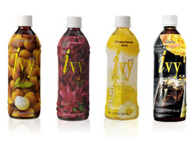 Buy Ivy Asian Drink