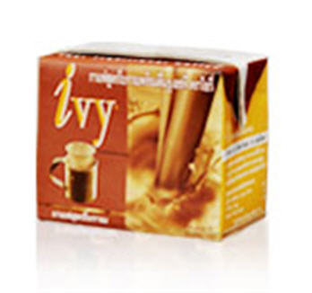 Buy Ivy Traditional Thai Coffee