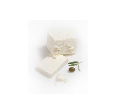Buy Feta or Fetta Cheese
