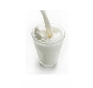 Buy Fresh Pasteurized Milk
