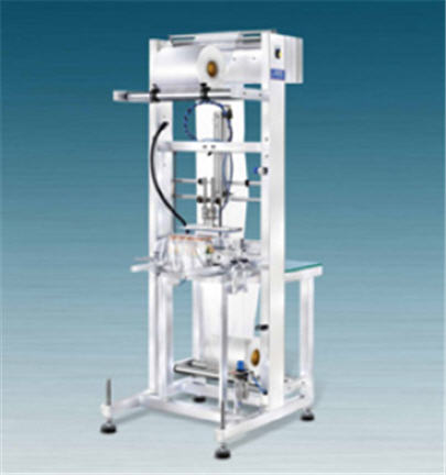 Buy Shrink Packaging Machine Series Semi Auto