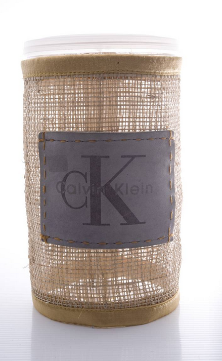 Buy CK Rice Basket