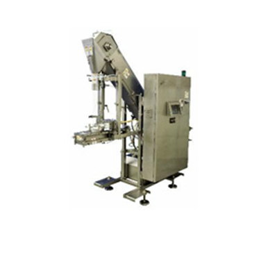 Buy Cooked rice and pasta filling system