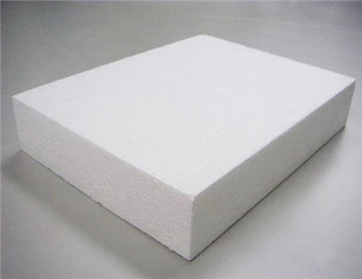 Buy EPS (Expanded Polystyrene) Insulated Panels