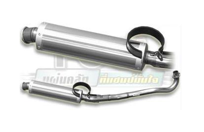 Buy 4-stroke pipe end machining