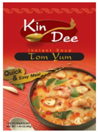 Buy Instant Soup Powder – Tom Yum