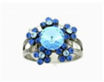 Buy Ring KR005 (S)