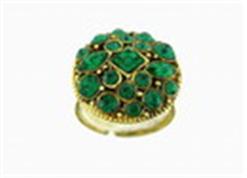 Buy Ring KR015