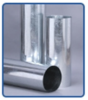Buy Long Seam Duct