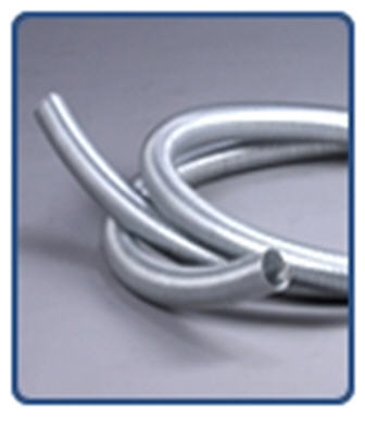 Buy Flexible Metal Duct