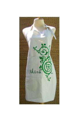 Buy Kitchen apron