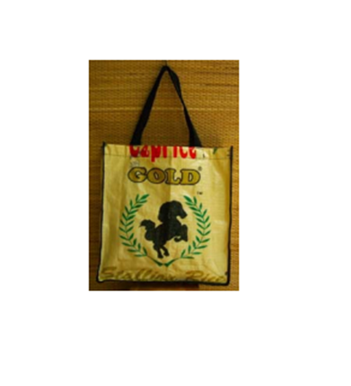 Buy Tote Bag