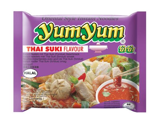 Buy Thai Suki Flavour
