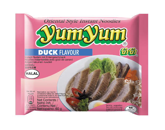 Buy Duck Flavour