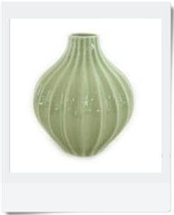 Buy Mayom Vase