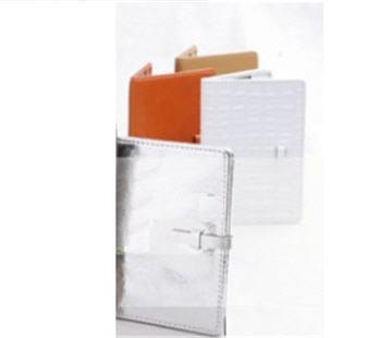 Buy Passport Cover BP-0003