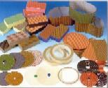 Buy ALTA (Dimond Coated Abrasive)