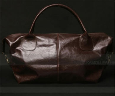 Buy Luggage BLG-0001-PU
