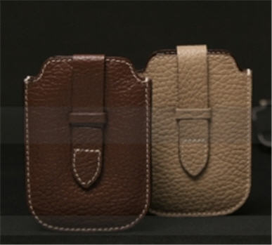 Mobile phone pouch BM-0011