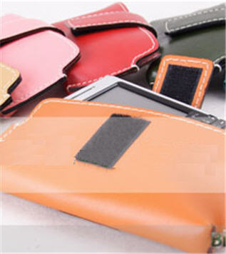 Buy Mobile phone pouch BM-0001