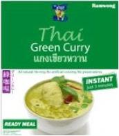 Buy Thai Green Curry