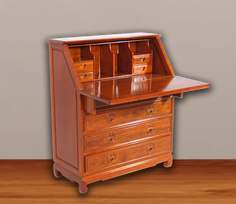 Buy Classik Desk