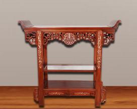 Buy Altar Table CM032-I