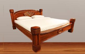 Buy Bed Room Set
