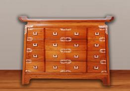 Buy Ming Cabinet M099-I