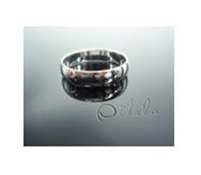 Buy Ring Band Ring