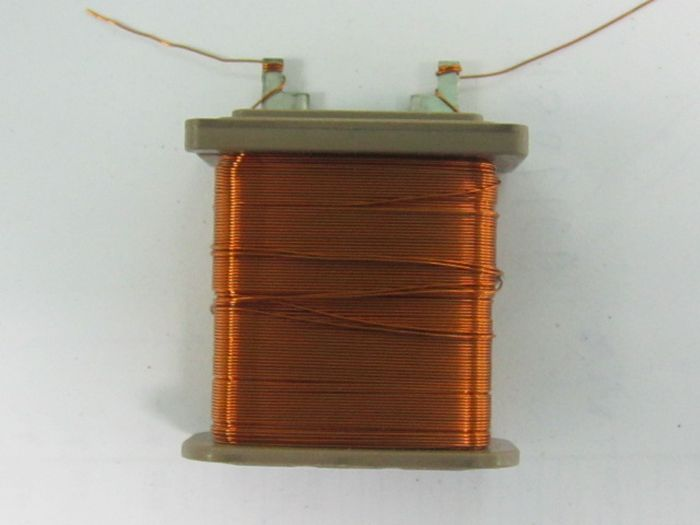 Buy Assembly Coil_1