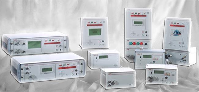Buy Leak Detector F520 ATEQ