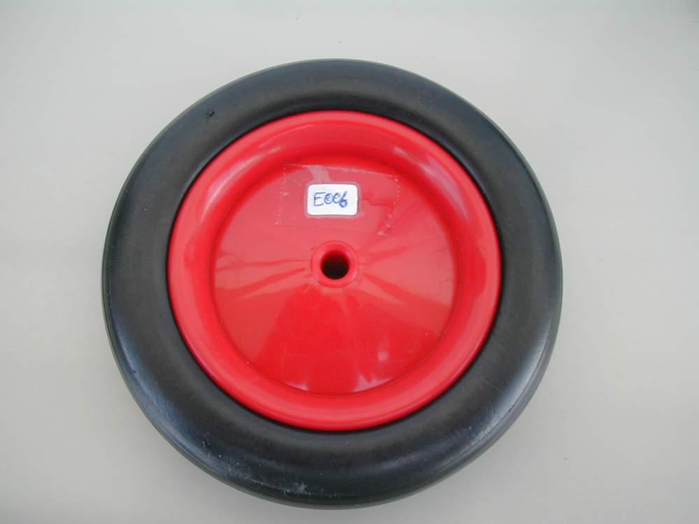 "Buy 4"" eva foam wheels"