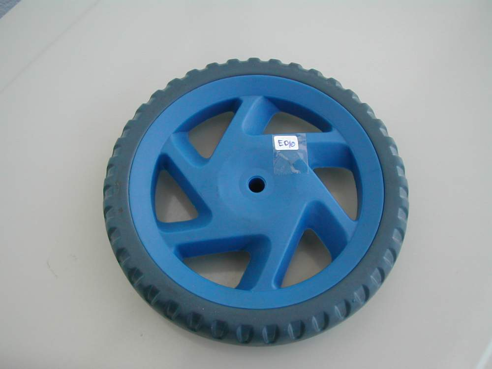 "Buy 7"" eva foam wheel"