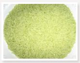 Buy Jasmine rice