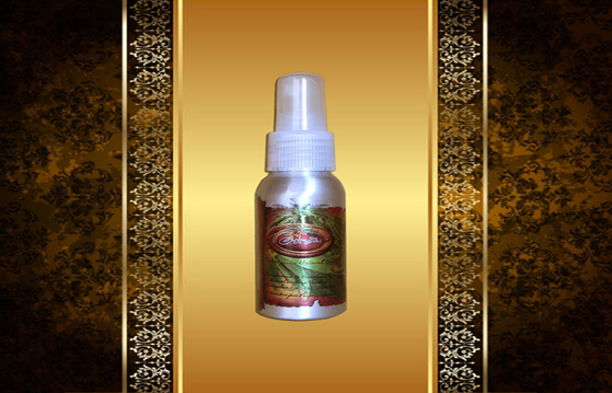 Buy Thai Natural Oils for Pain, Sprain, Inflammation and Nourish skin