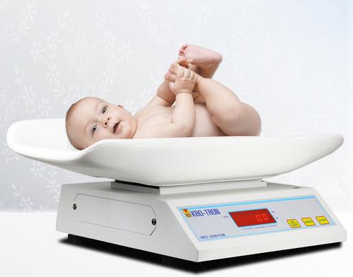 Buy Digital scales sb
