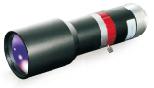 Buy Bi-Telecentric Lens WWA040-96-8M for Machine Vision