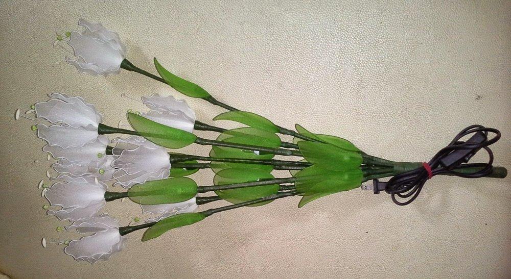 Buy  Lights Flower