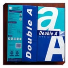 Buy Double A