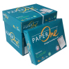 Double A copier paper,80GSM Sheet Size 210mm x 297mm,