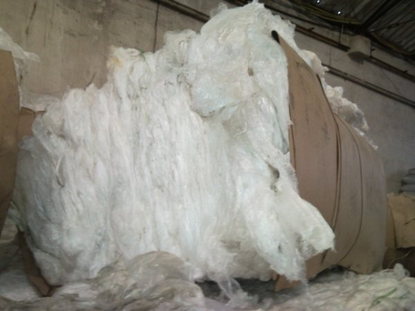 Buy LDPE FILM & HDEPE MILK BOTLLE SCRAP