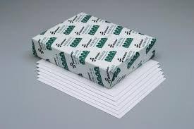 Buy Premium Quality A4 Copy Papers 70gsm,75gsm,80gsm