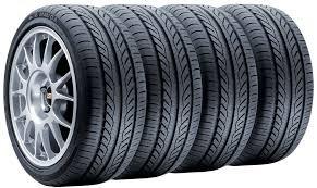 Buy DOT certified Car Tires (Bridgestone,Firestone,Michelin,Dunlop,Yokohama.)