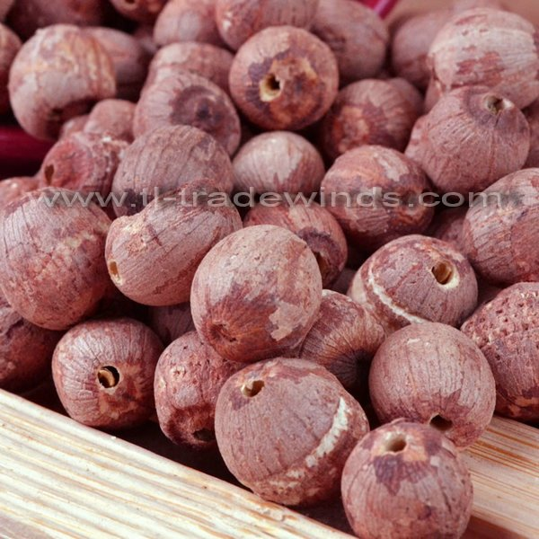 Buy Dried lotus seeds (Raw material)