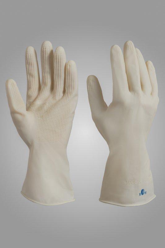 Buy Mini Gloves - Ariss - Rubber Gloves