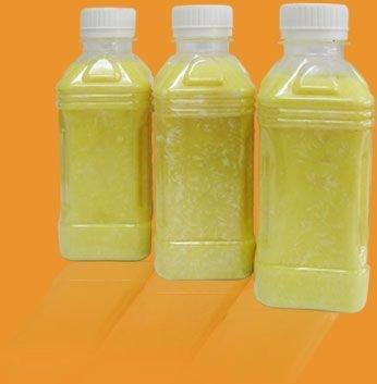 Buy Дистиллят жирных пальмовых кислот