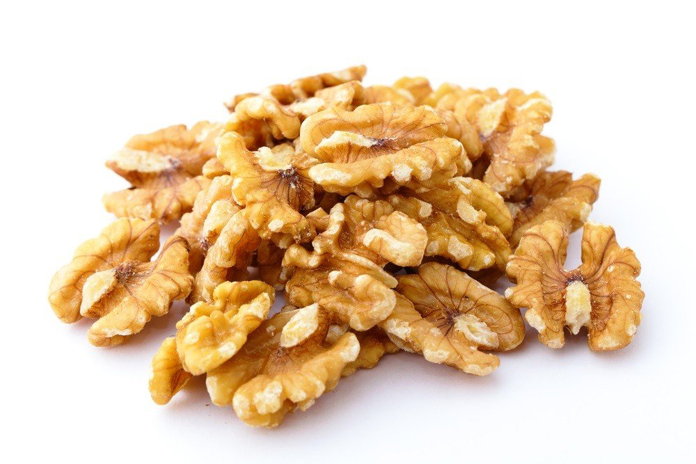 Buy Walnuts in shell and walnut kernels