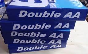 Buy Paper A4 Premium 80 gsm (210mm x 297mm)