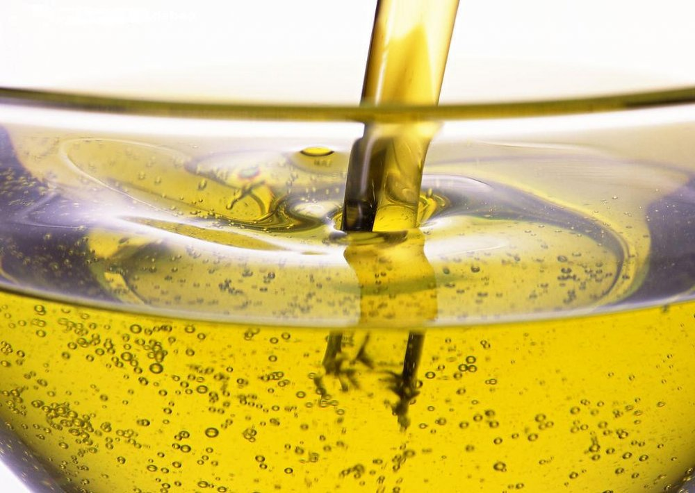 Buy Grade A refined corn oil